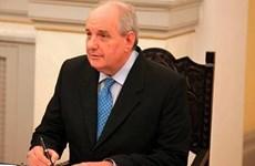 Vietnam has massive potential for EU businesses: Greek diplomat