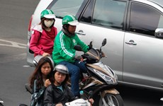 Investigation into Grab's acquisition of Uber in Vietnam results announced