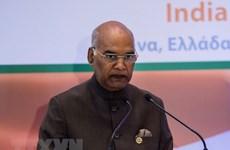 India, Myanmar boost bilateral relations