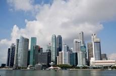 Singapore's economy to grow 2.6 percent next year