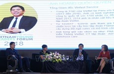 Start-ups should prepare necessary resources for success: forum