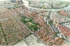HCM City admits to sloppy urban planning