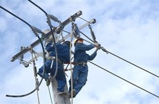 Power supply programme to cover rural, mountainous, island areas
