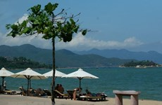 Nha Trang gears up for national tourism year