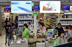 RoK-Vietnam bilateral trade up 7 percent in 11 months
