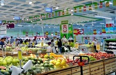 Vietnam needs strategy to promote local trade