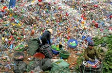 New technologies needed to improve waste treatment: seminar