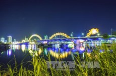Da Nang to further improve investment environment in 2019