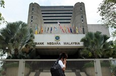 Malaysia's economy forecast to continue growth