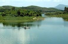 Thac Ba lake tourism site development plan gets PM's nod