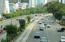 Indonesia steps up development of special economic zones