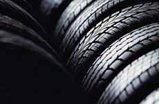 Brazil starts sunset review of anti-dumping duties on Vietnam's motorcycle tyres