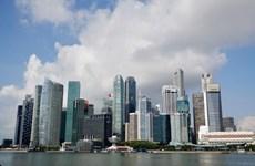 Singapore's Q4 2018 economic growth below forecast