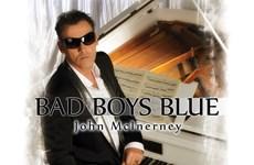 Bad Boys Blue choose Vietnam as first destination in 2019
