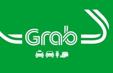 RoK's leading auto makers invest in Grab in Southeast Asia