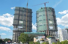 Ministry of Construction to inspect real estate firms