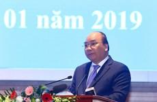 Vietnam marks victory of southwest border defence war