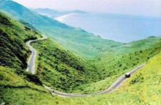 Ho Chi Minh Trail listed as prominent national heritage
