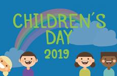 Children's Day 2019 to promote Thai art, culture