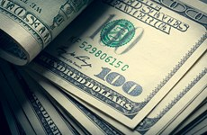 Philippines issues 10-year USD bonds