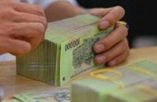 Tet bonus in Ho Chi Minh City rises 25 percent
