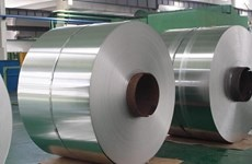Anti-dumping investigation launched against Chinese aluminium products