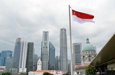 Singaporean firms fined 1 million SGD for data leak