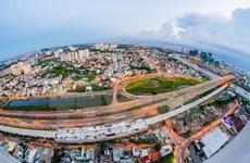 HCM City plans 70 transport projects
