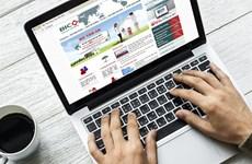 BIDV Insurance Corp rakes in 9 million USD in pre-tax profit