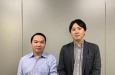 Japanese personnel provider enters Vietnamese market