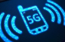 Vietnam's first trial 5G license granted to Viettel