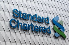 Standard Chartered arranges REE's bond issuance