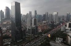 FDI in Indonesia slows down in 2018