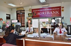 Agribank earmarks 40 billion VND to help poor people during Tet