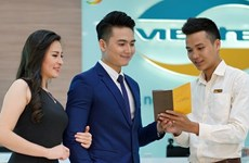 Viettel valued at over 3 billion USD by Brand Finance