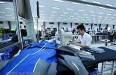 Businesses advised to take better advantage of FTA benefits