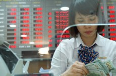 Vietnam's central bank to ease lending rates