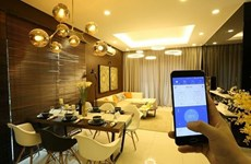 Standards needed for smart homes