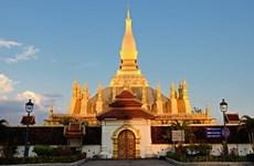 Laos strives to develop tourism