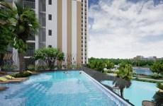Resort real estate - highlight of Vietnam's property market in 2019