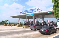 Directorate for Roads to start examining toll collection