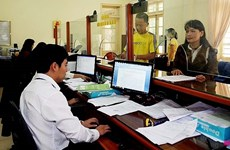 Ministry accepts comments on civil servant law