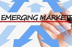 Vietnam looks to achieve emerging market status