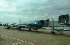 Vietnam Airlines, Jetstar Pacific serve nearly 1.6 million passengers in Tet