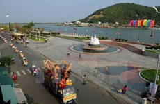 Kien Giang accelerates investment, trade, tourism promotion