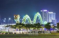 Da Nang prioritises FDI attraction in high-tech fields