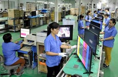 Vietnam-Czech Republic trade hits 1.17 billion USD in 2018