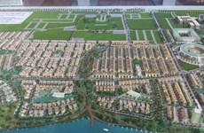 Da Nang to build horse racing centre