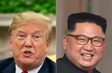 RoK scholars upbeat about second DPRK-USA summit