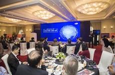 Vietnamese enterprises to boost digital transformation